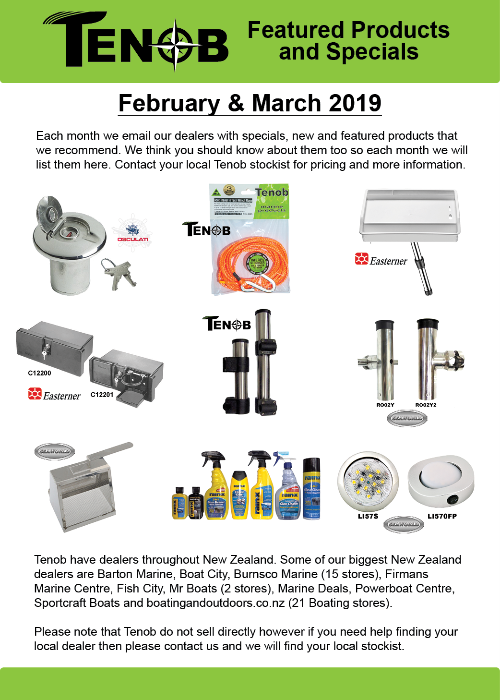New Product Info Feb March 2019-519