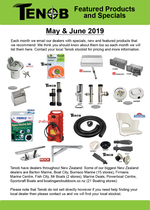 New Product Info May June 2019-778