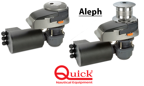Winch Aleph for news-228