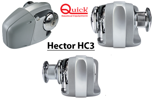Winch Hector for news-720