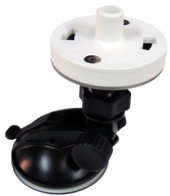 Suction Cup Support
