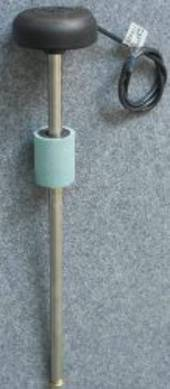 Sender level sensor plastic 25cm