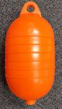"Buoy Mooring Air Filled 5 1/2"" 6 Rib"