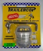 50mm Trailer Lock